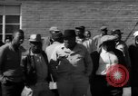 Image of Civil Rights Movement Selma Alabama USA, 1965, second 38 stock footage video 65675070905
