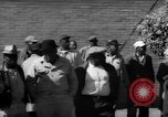 Image of Civil Rights Movement Selma Alabama USA, 1965, second 39 stock footage video 65675070905