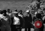 Image of Civil Rights Movement Selma Alabama USA, 1965, second 40 stock footage video 65675070905