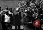 Image of Civil Rights Movement Selma Alabama USA, 1965, second 41 stock footage video 65675070905