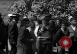 Image of Civil Rights Movement Selma Alabama USA, 1965, second 43 stock footage video 65675070905