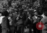 Image of Civil Rights Movement Selma Alabama USA, 1965, second 44 stock footage video 65675070905
