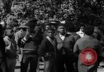 Image of Civil Rights Movement Selma Alabama USA, 1965, second 45 stock footage video 65675070905