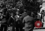 Image of Civil Rights Movement Selma Alabama USA, 1965, second 46 stock footage video 65675070905