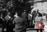 Image of Civil Rights Movement Selma Alabama USA, 1965, second 47 stock footage video 65675070905