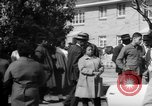 Image of Civil Rights Movement Selma Alabama USA, 1965, second 48 stock footage video 65675070905