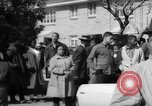 Image of Civil Rights Movement Selma Alabama USA, 1965, second 49 stock footage video 65675070905