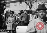 Image of Civil Rights Movement Selma Alabama USA, 1965, second 50 stock footage video 65675070905