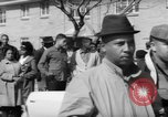 Image of Civil Rights Movement Selma Alabama USA, 1965, second 51 stock footage video 65675070905
