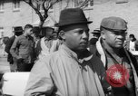 Image of Civil Rights Movement Selma Alabama USA, 1965, second 52 stock footage video 65675070905