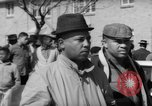 Image of Civil Rights Movement Selma Alabama USA, 1965, second 54 stock footage video 65675070905