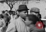 Image of Civil Rights Movement Selma Alabama USA, 1965, second 55 stock footage video 65675070905