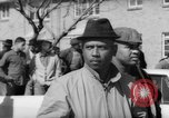 Image of Civil Rights Movement Selma Alabama USA, 1965, second 56 stock footage video 65675070905