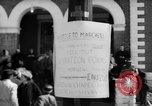 Image of Civil Rights Movement Selma Alabama USA, 1965, second 62 stock footage video 65675070905