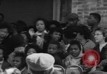 Image of Civil Rights Movement Selma Alabama USA, 1965, second 2 stock footage video 65675070906