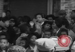 Image of Civil Rights Movement Selma Alabama USA, 1965, second 3 stock footage video 65675070906
