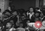 Image of Civil Rights Movement Selma Alabama USA, 1965, second 4 stock footage video 65675070906