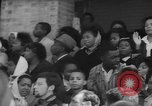 Image of Civil Rights Movement Selma Alabama USA, 1965, second 6 stock footage video 65675070906