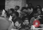 Image of Civil Rights Movement Selma Alabama USA, 1965, second 7 stock footage video 65675070906