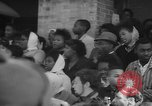 Image of Civil Rights Movement Selma Alabama USA, 1965, second 8 stock footage video 65675070906