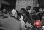 Image of Civil Rights Movement Selma Alabama USA, 1965, second 9 stock footage video 65675070906