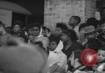 Image of Civil Rights Movement Selma Alabama USA, 1965, second 11 stock footage video 65675070906