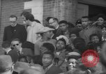 Image of Civil Rights Movement Selma Alabama USA, 1965, second 17 stock footage video 65675070906
