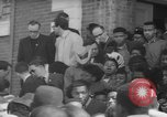 Image of Civil Rights Movement Selma Alabama USA, 1965, second 18 stock footage video 65675070906