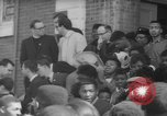 Image of Civil Rights Movement Selma Alabama USA, 1965, second 19 stock footage video 65675070906