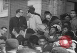Image of Civil Rights Movement Selma Alabama USA, 1965, second 20 stock footage video 65675070906