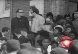 Image of Civil Rights Movement Selma Alabama USA, 1965, second 21 stock footage video 65675070906