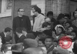 Image of Civil Rights Movement Selma Alabama USA, 1965, second 22 stock footage video 65675070906