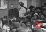 Image of Civil Rights Movement Selma Alabama USA, 1965, second 23 stock footage video 65675070906