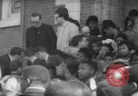 Image of Civil Rights Movement Selma Alabama USA, 1965, second 24 stock footage video 65675070906