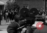 Image of Civil Rights Movement Selma Alabama USA, 1965, second 25 stock footage video 65675070906