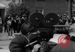 Image of Civil Rights Movement Selma Alabama USA, 1965, second 27 stock footage video 65675070906