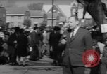 Image of Civil Rights Movement Selma Alabama USA, 1965, second 30 stock footage video 65675070906
