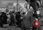 Image of Civil Rights Movement Selma Alabama USA, 1965, second 31 stock footage video 65675070906