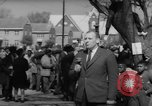 Image of Civil Rights Movement Selma Alabama USA, 1965, second 32 stock footage video 65675070906