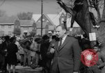 Image of Civil Rights Movement Selma Alabama USA, 1965, second 33 stock footage video 65675070906