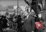 Image of Civil Rights Movement Selma Alabama USA, 1965, second 34 stock footage video 65675070906