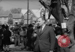 Image of Civil Rights Movement Selma Alabama USA, 1965, second 35 stock footage video 65675070906