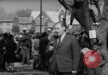 Image of Civil Rights Movement Selma Alabama USA, 1965, second 36 stock footage video 65675070906