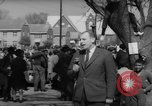 Image of Civil Rights Movement Selma Alabama USA, 1965, second 37 stock footage video 65675070906