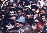 Image of looting and riots in American cities United States USA, 1968, second 15 stock footage video 65675070911