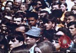 Image of looting and riots in American cities United States USA, 1968, second 16 stock footage video 65675070911