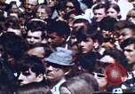 Image of looting and riots in American cities United States USA, 1968, second 17 stock footage video 65675070911