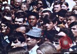 Image of looting and riots in American cities United States USA, 1968, second 18 stock footage video 65675070911