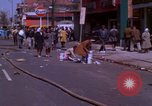 Image of looting and riots in American cities United States USA, 1968, second 55 stock footage video 65675070911