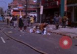 Image of looting and riots in American cities United States USA, 1968, second 57 stock footage video 65675070911